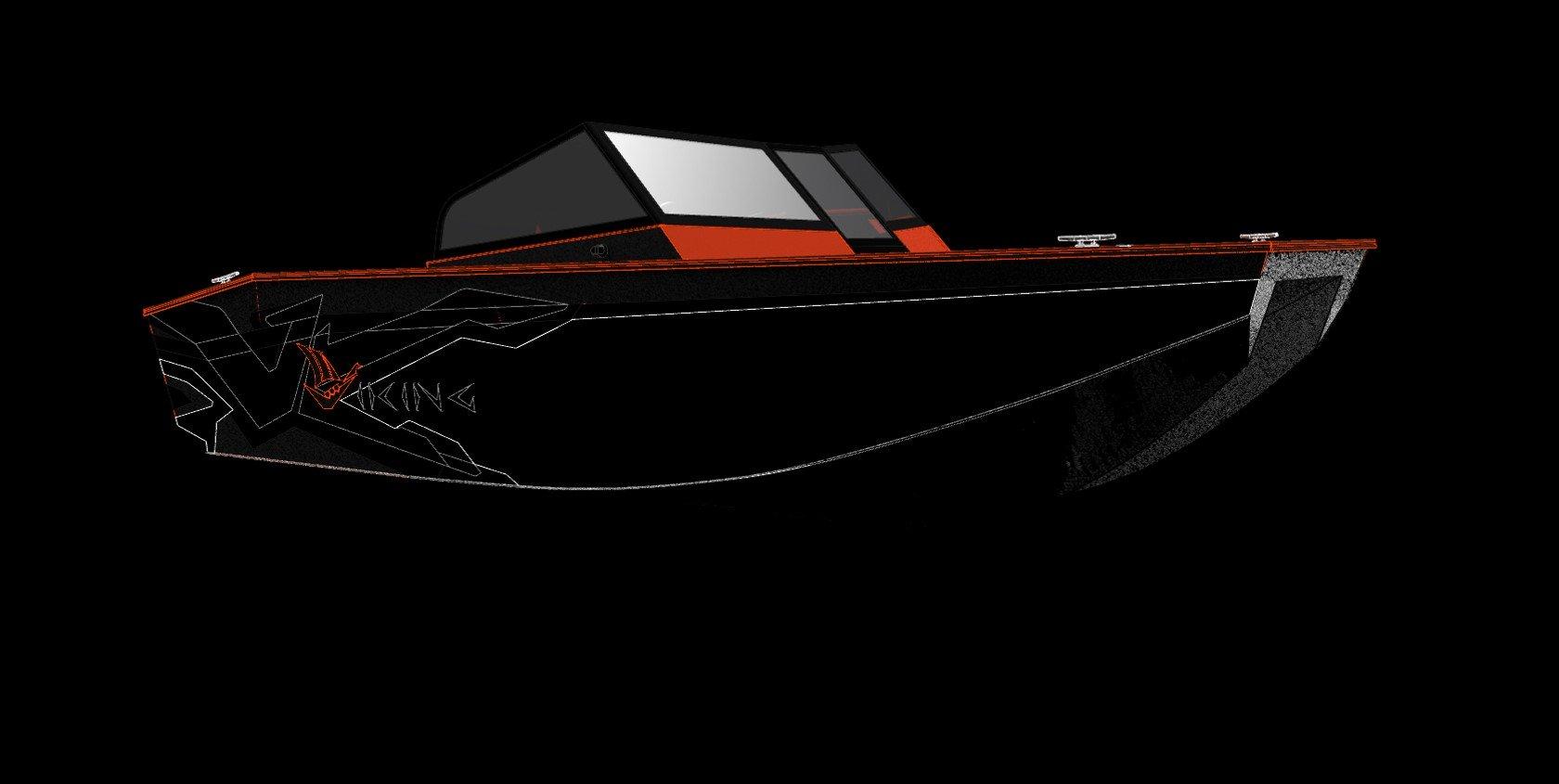 Viking-6.0-CAT-1
